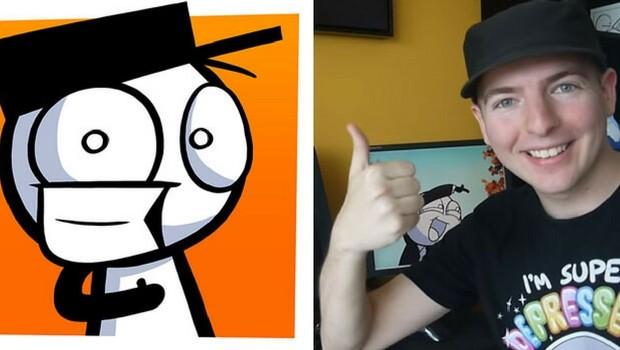 popular comics real faces feat (1)