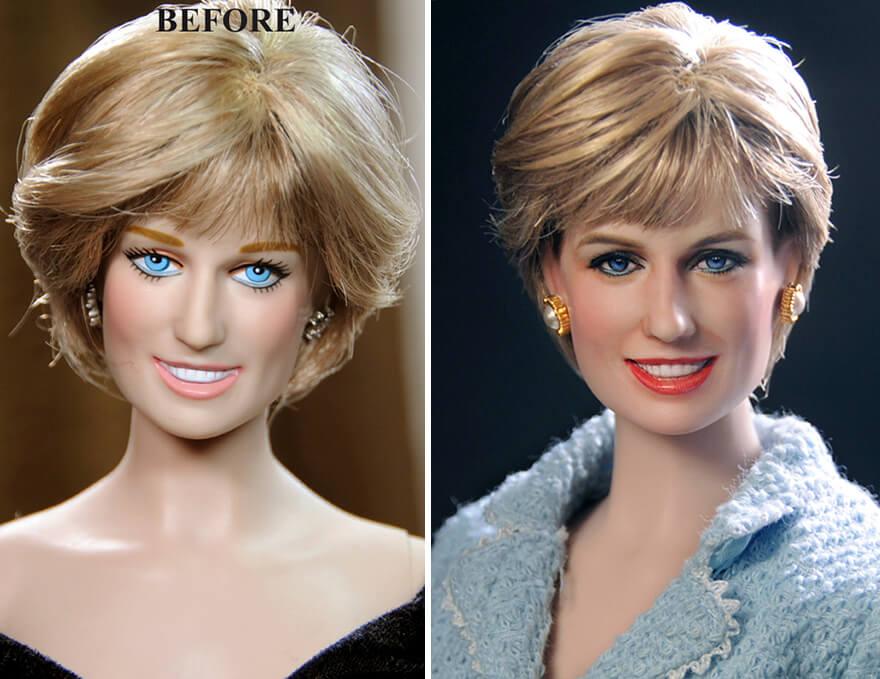 realistic dolls noel cruz 11