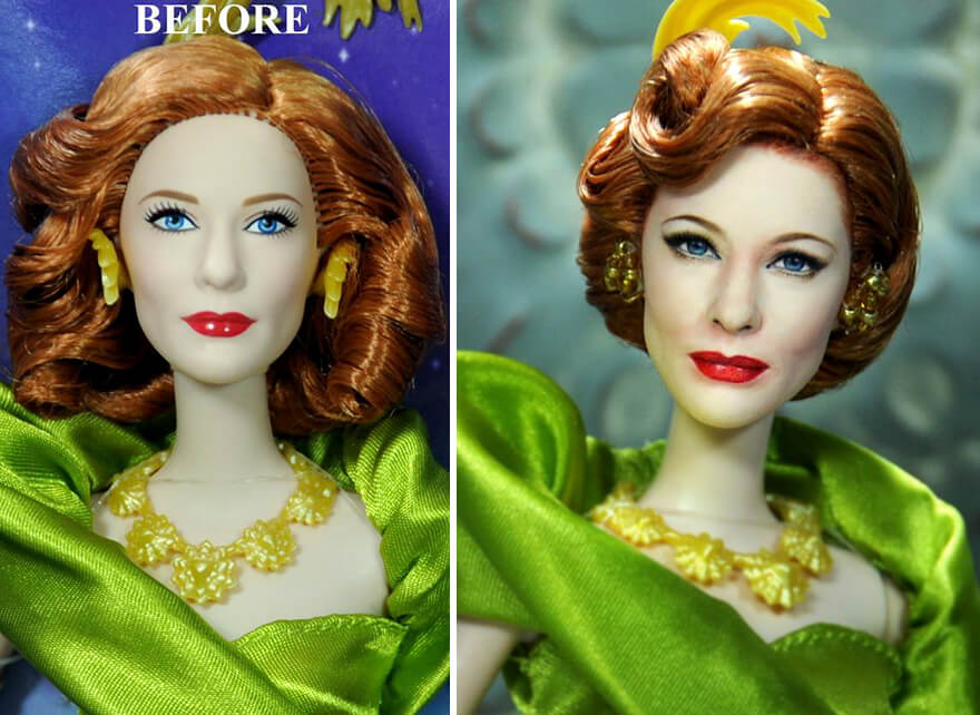 realistic celebrity dolls noel cruz 12