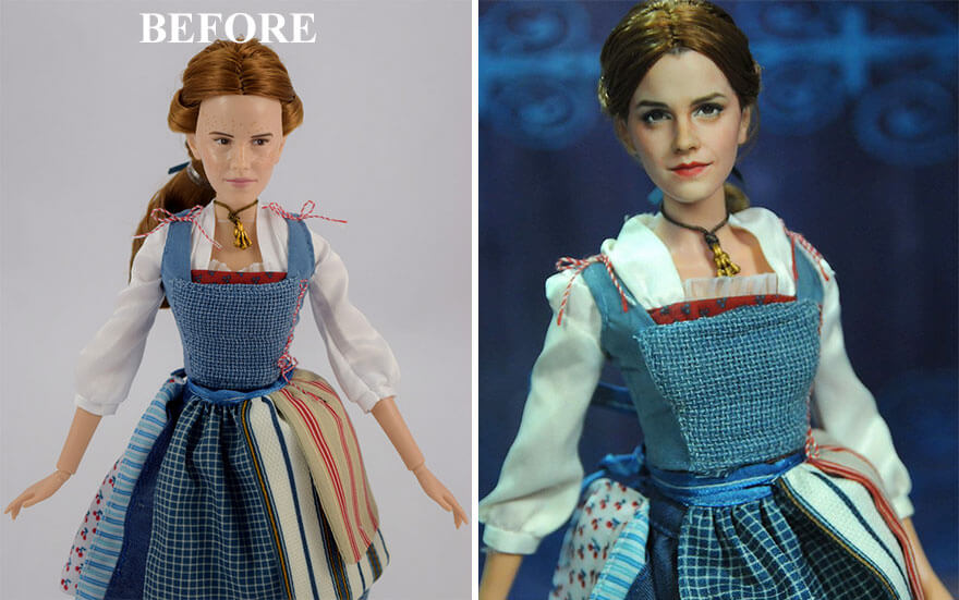 realistic celebrity dolls noel cruz 13