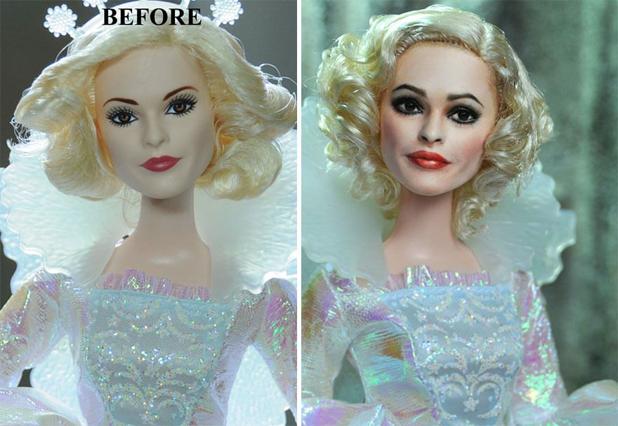realistic dolls noel cruz 14