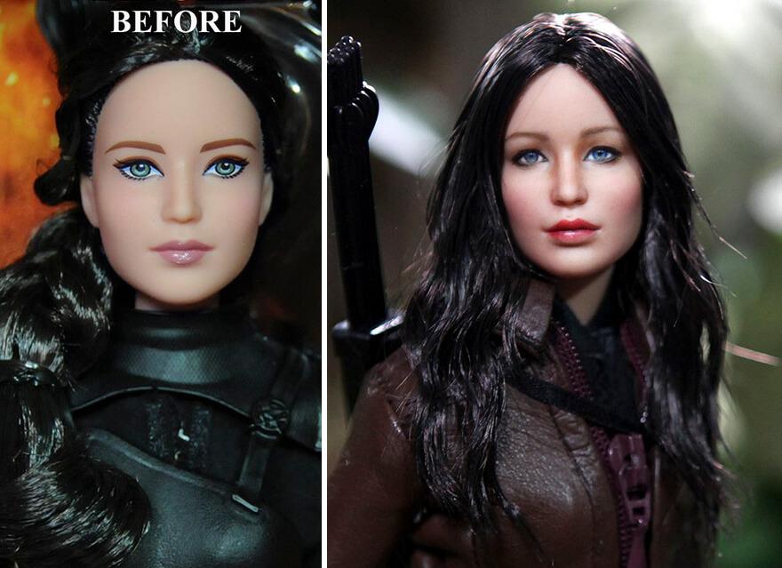 realistic dolls noel cruz 15