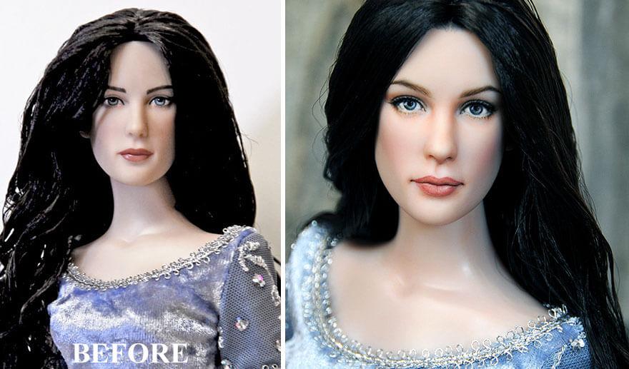 realistic dolls noel cruz 16