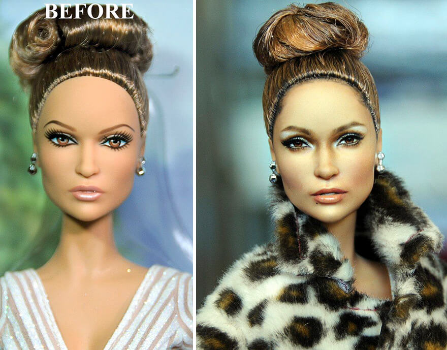 realistic celebrity dolls noel cruz 17