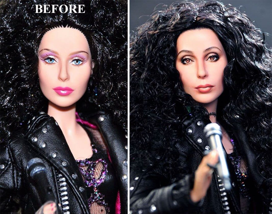 realistic dolls noel cruz 19