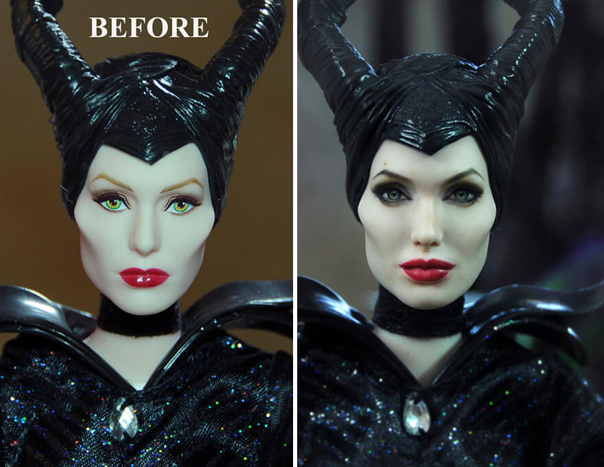 realistic celebrity dolls noel cruz 2
