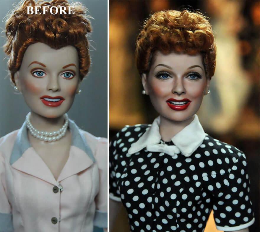 realistic dolls noel cruz 20