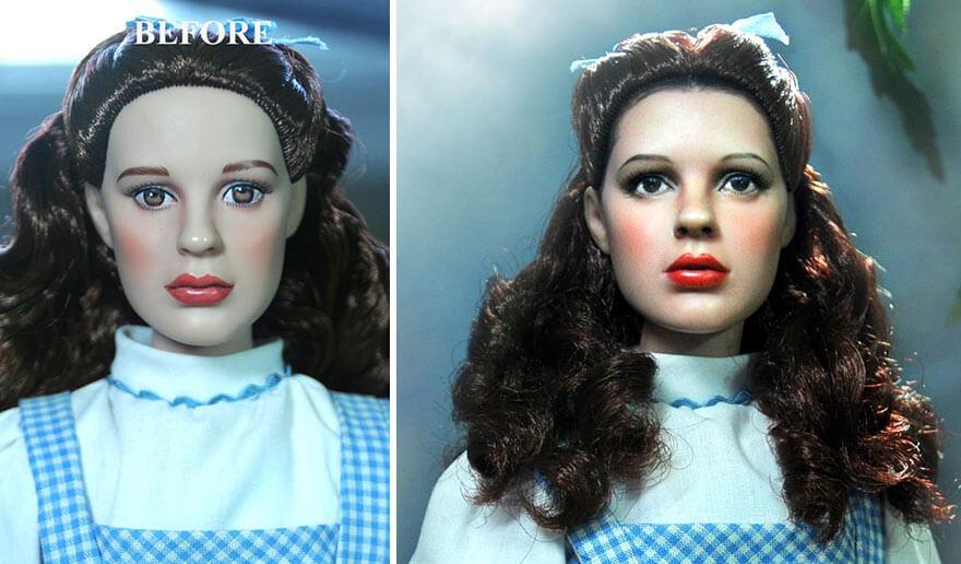 realistic dolls noel cruz 21