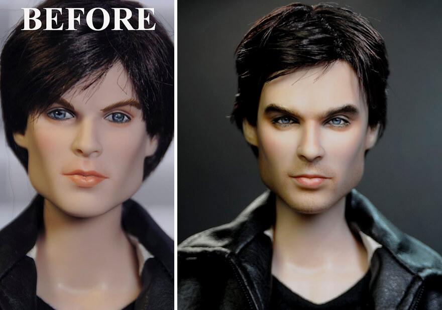 realistic dolls noel cruz 22