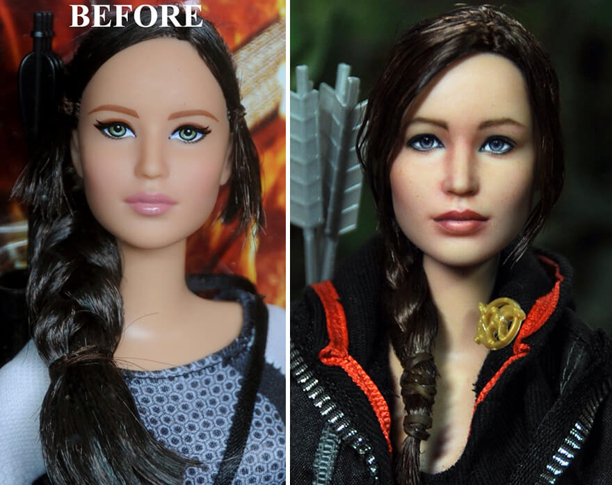 realistic dolls noel cruz 23