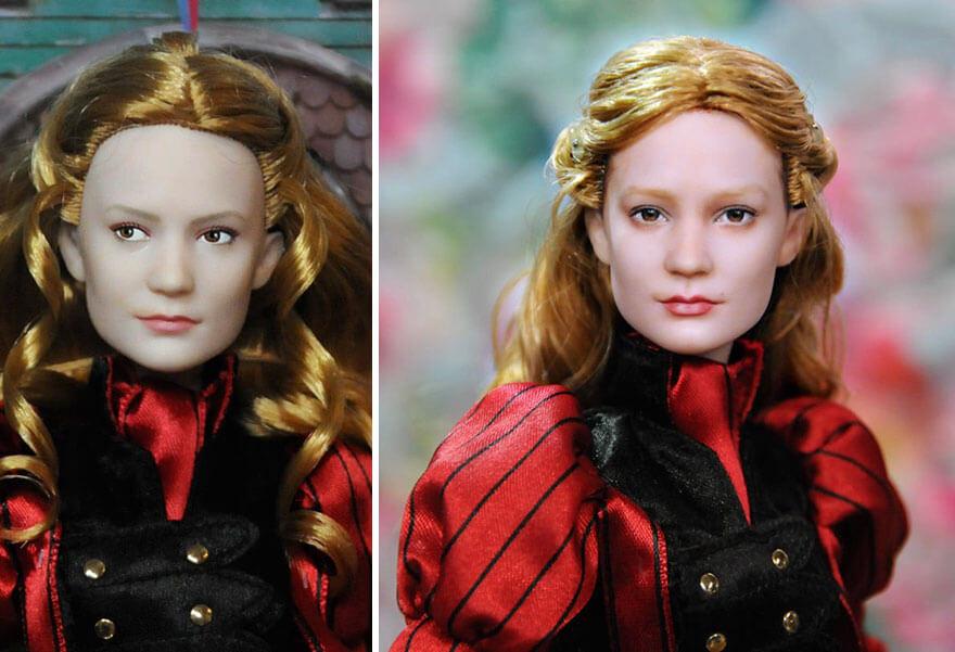 realistic dolls noel cruz 25