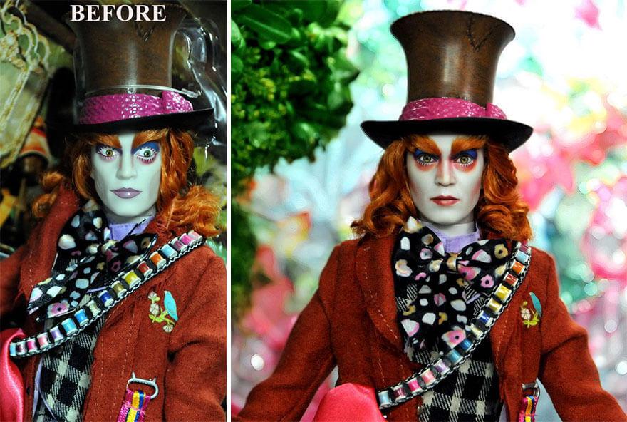 realistic dolls noel cruz 26