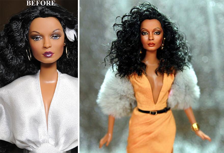 realistic dolls noel cruz 27