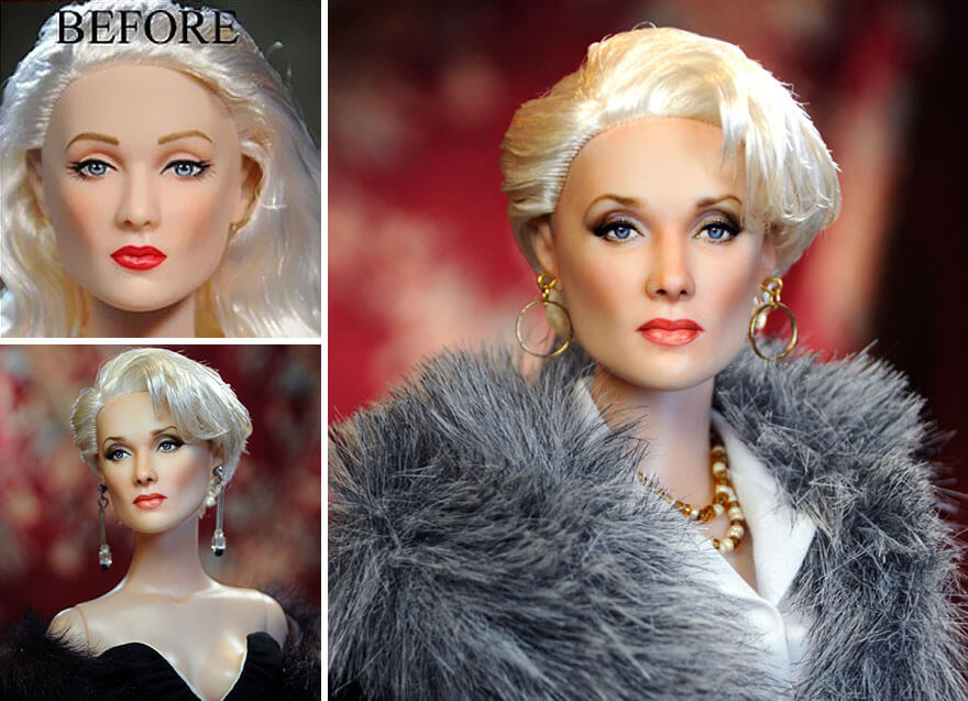 realistic dolls noel cruz 28