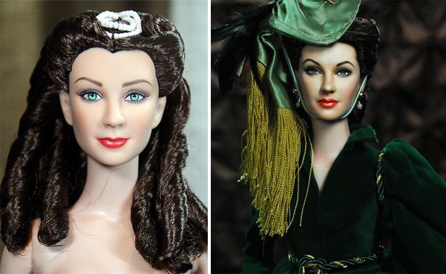 realistic dolls noel cruz 29