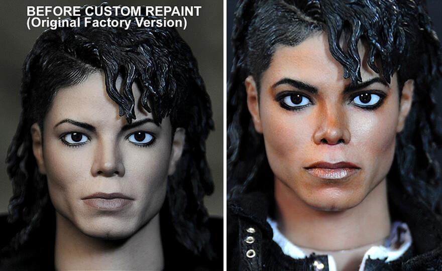 realistic dolls noel cruz 30