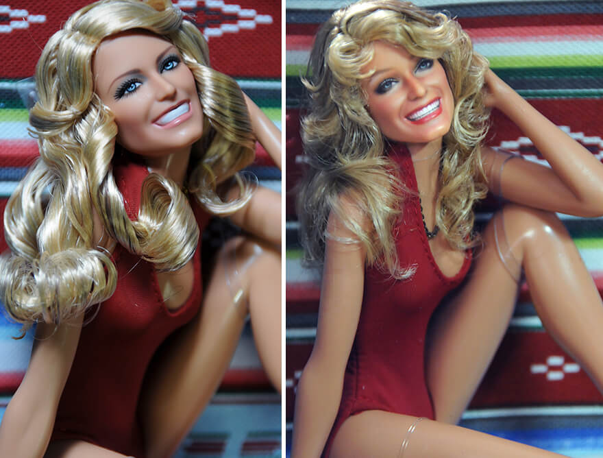 realistic dolls noel cruz 31