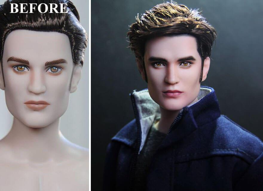 realistic dolls noel cruz 33