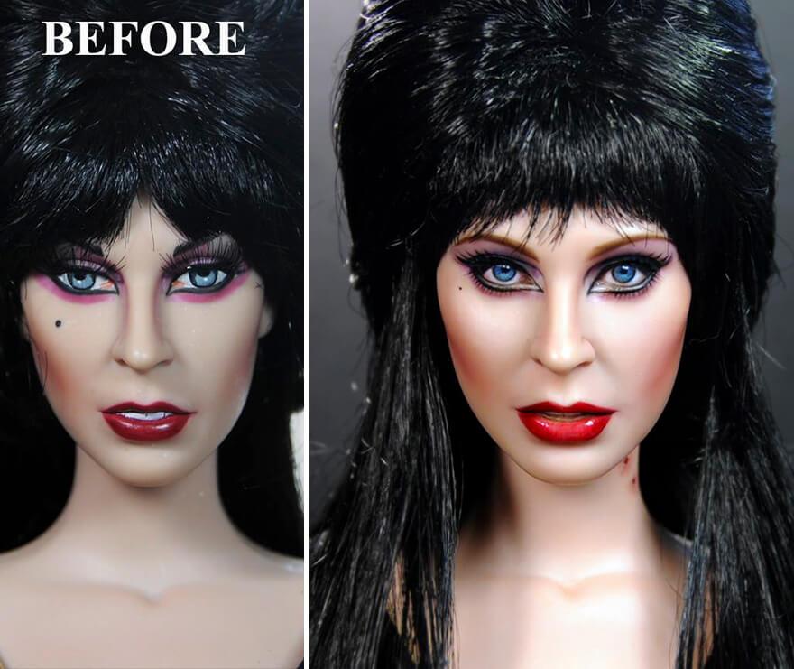 realistic dolls noel cruz 34