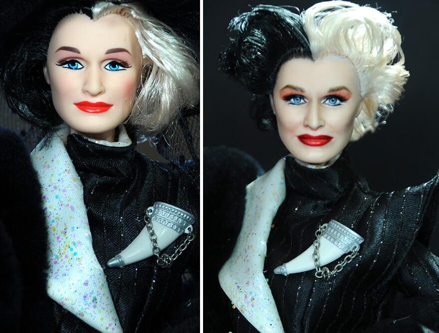 realistic dolls noel cruz 35