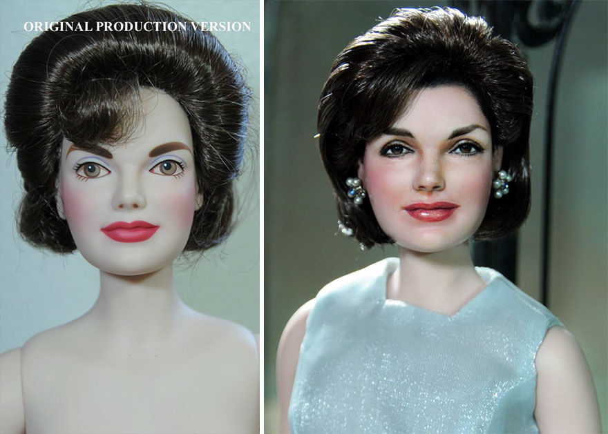 realistic celebrity dolls noel cruz 36