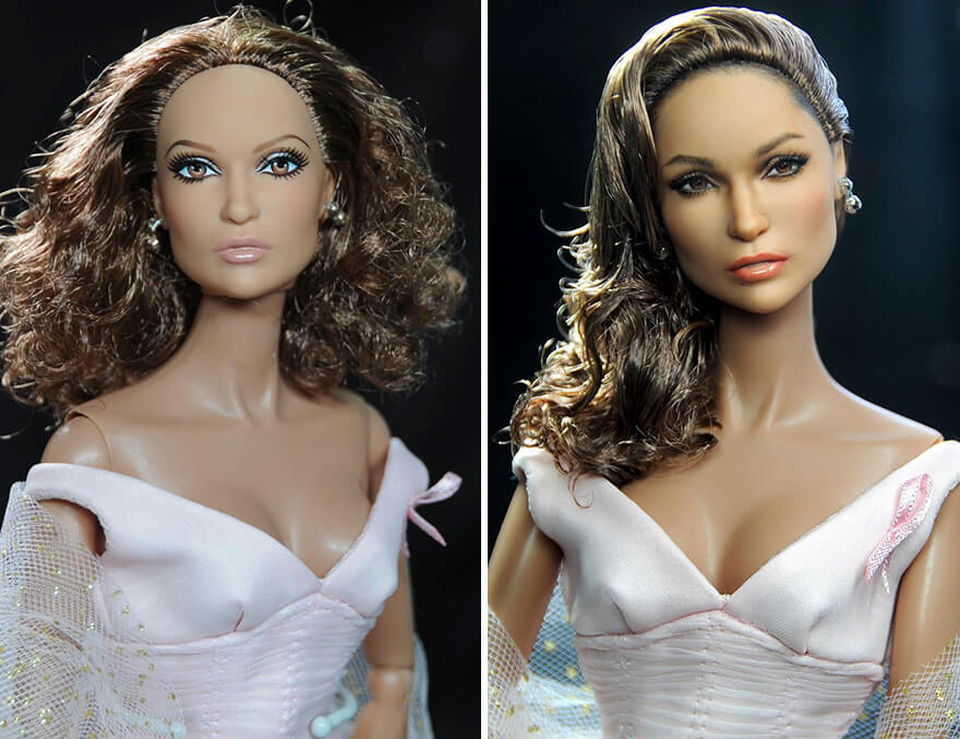 realistic dolls noel cruz 37