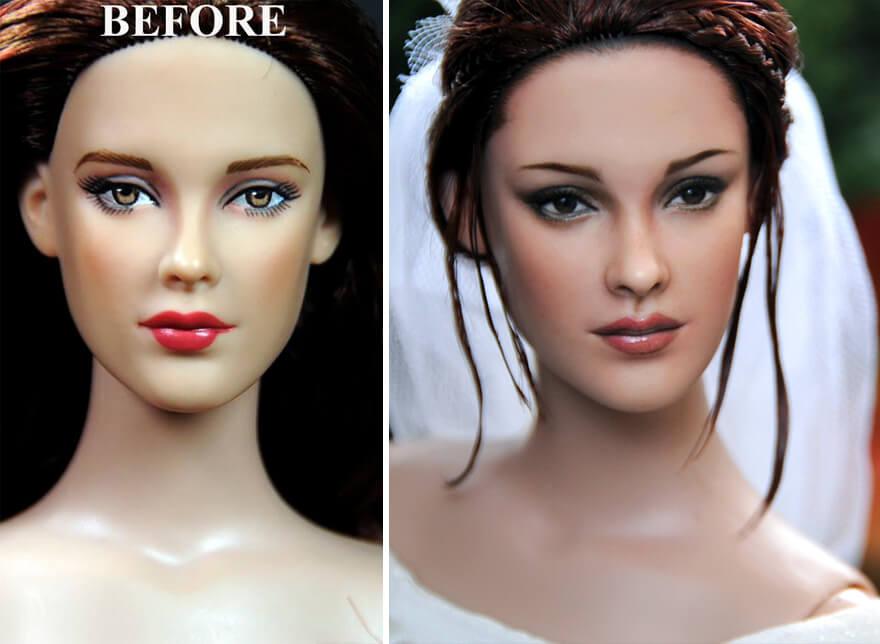 realistic dolls noel cruz 38