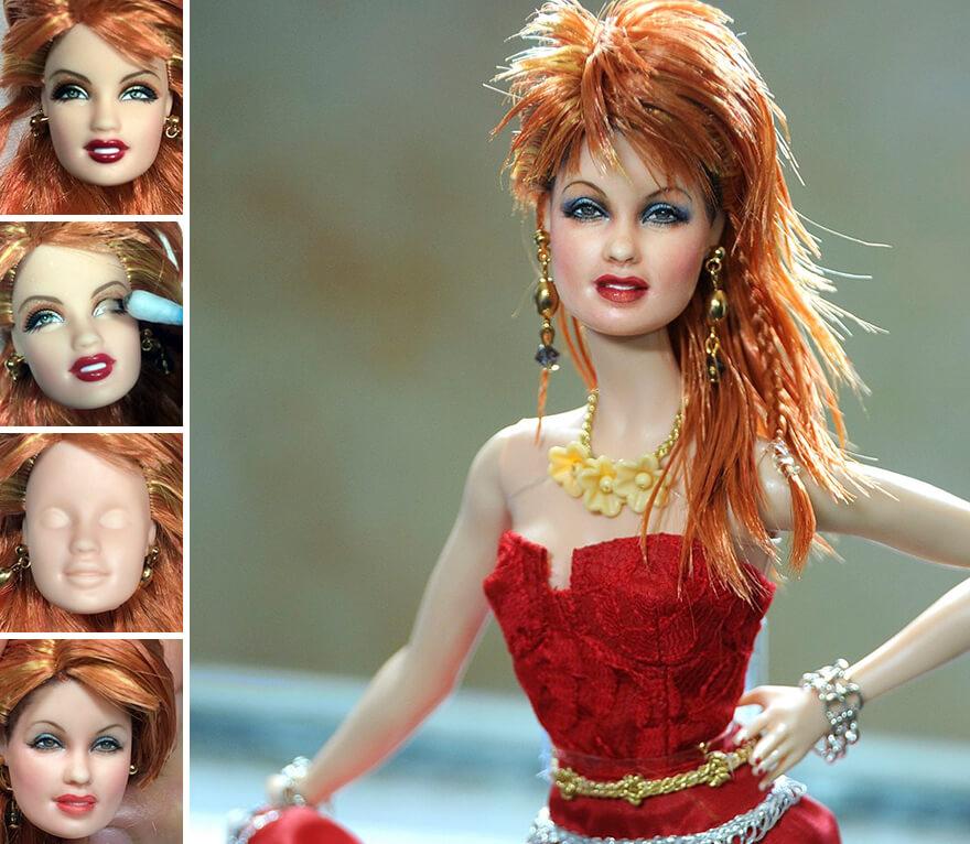 realistic dolls noel cruz 39