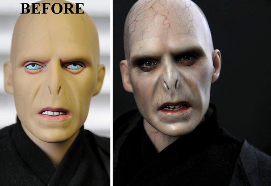 realistic celebrity dolls noel cruz 4