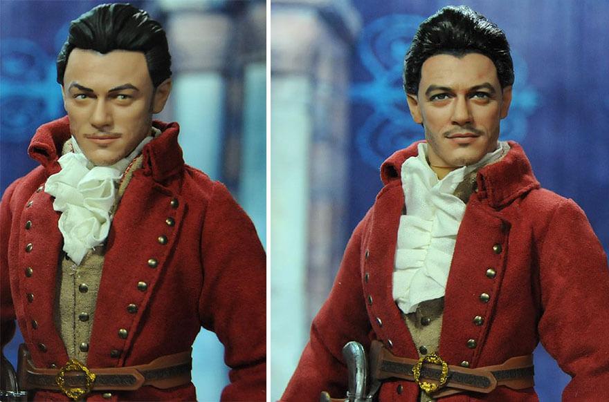 realistic dolls noel cruz 42