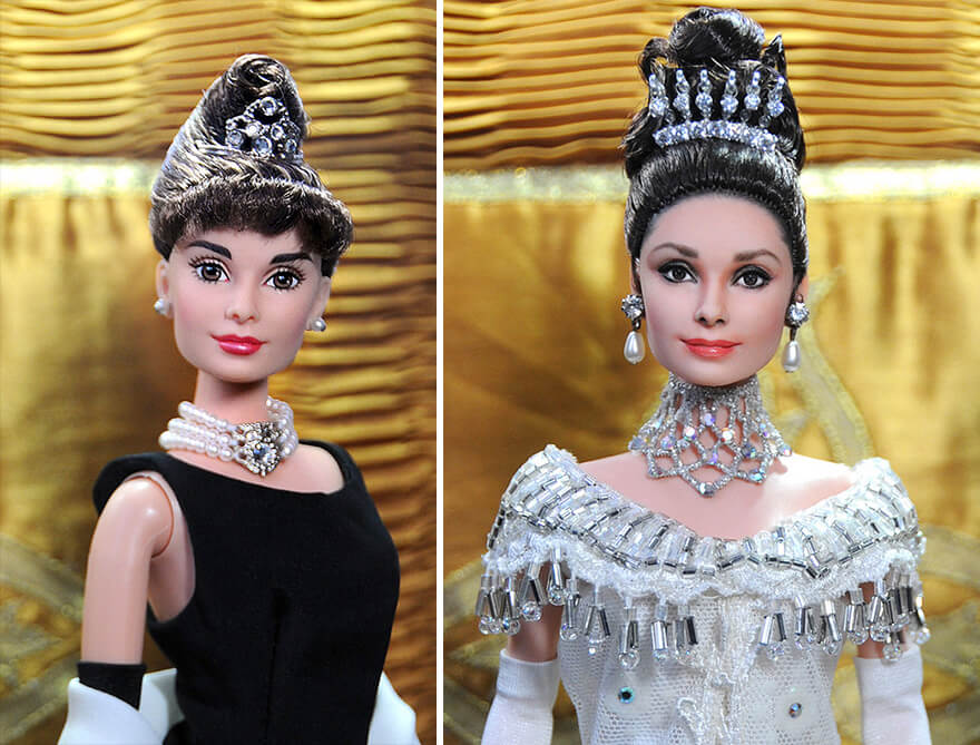realistic dolls noel cruz 43
