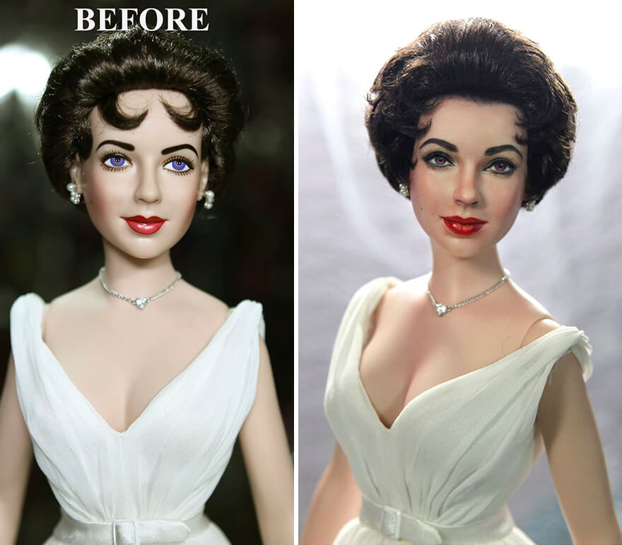 realistic dolls noel cruz 44