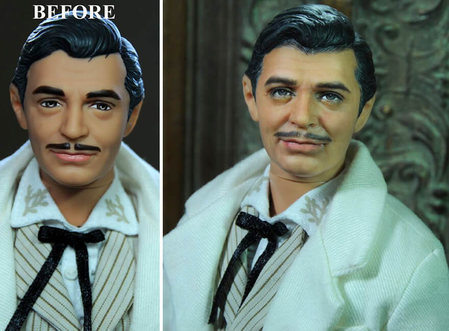 realistic celebrity dolls noel cruz 45