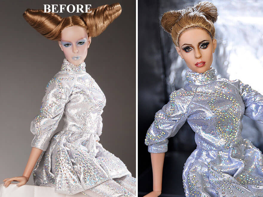 realistic celebrity dolls noel cruz 46