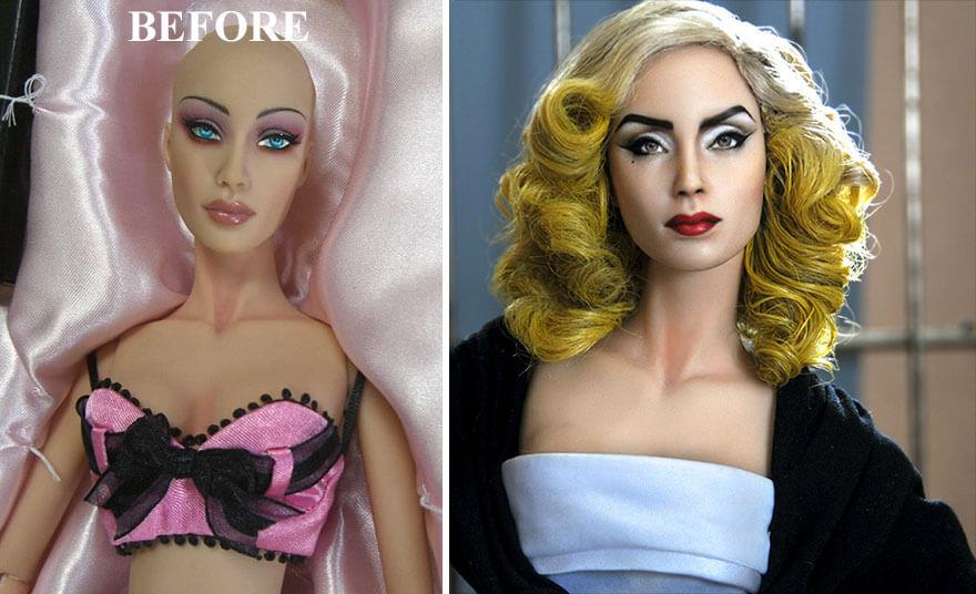 realistic dolls noel cruz 47