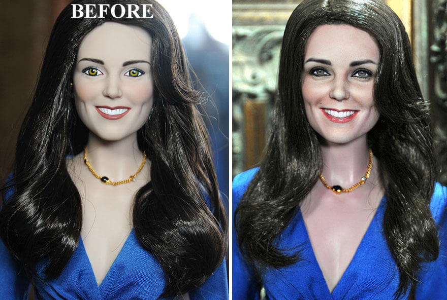 realistic dolls noel cruz 48