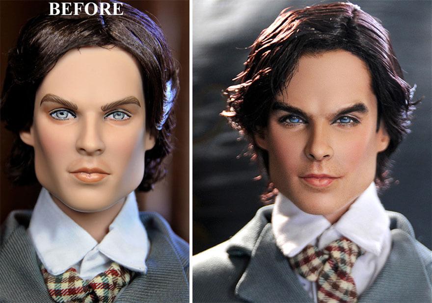 realistic dolls noel cruz 49
