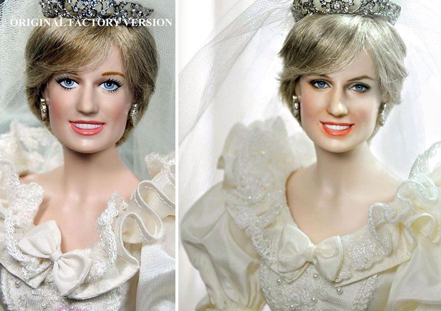 realistic dolls noel cruz 50