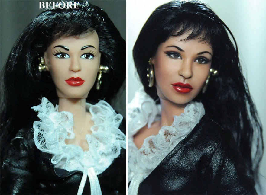 realistic celebrity dolls noel cruz 51