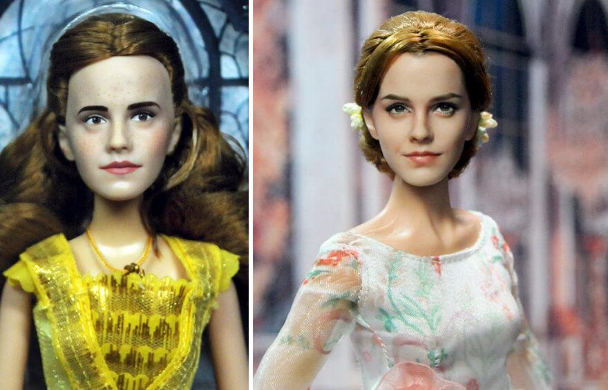 realistic dolls noel cruz 53
