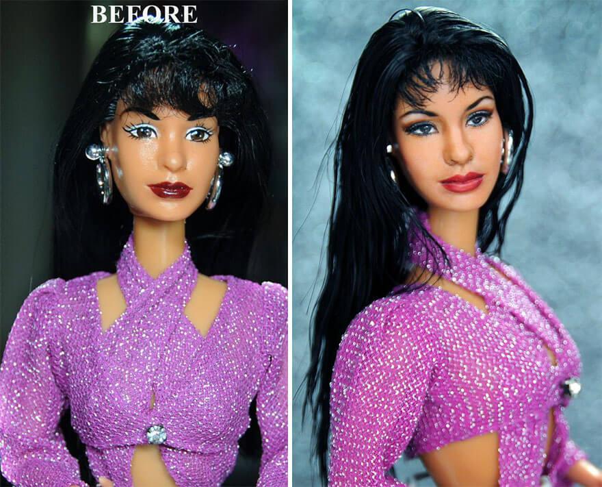 realistic dolls noel cruz 54