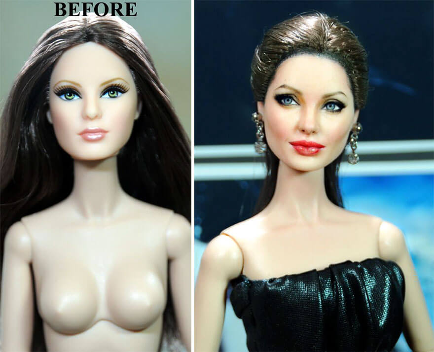 realistic dolls noel cruz 55