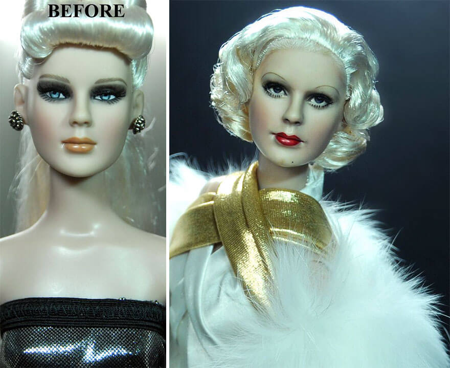 realistic celebrity dolls noel cruz 57