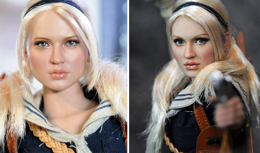 realistic celebrity dolls noel cruz 58
