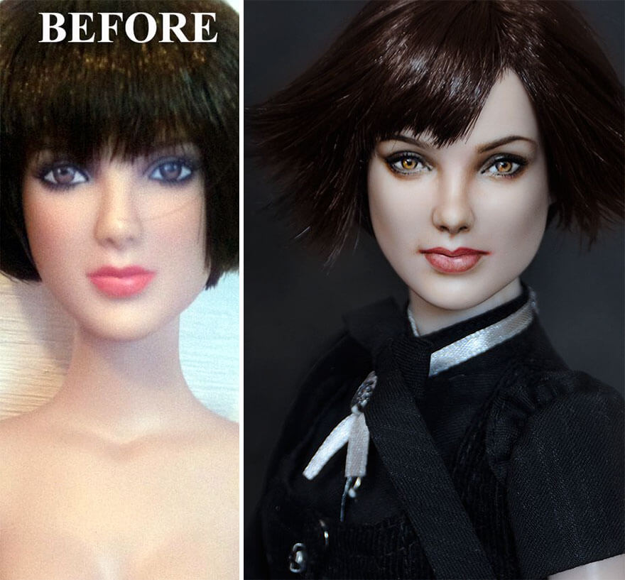 realistic celebrity dolls noel cruz 59