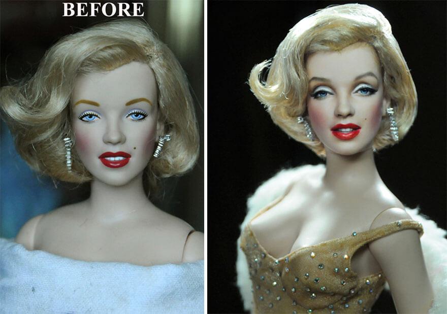 realistic dolls noel cruz 6