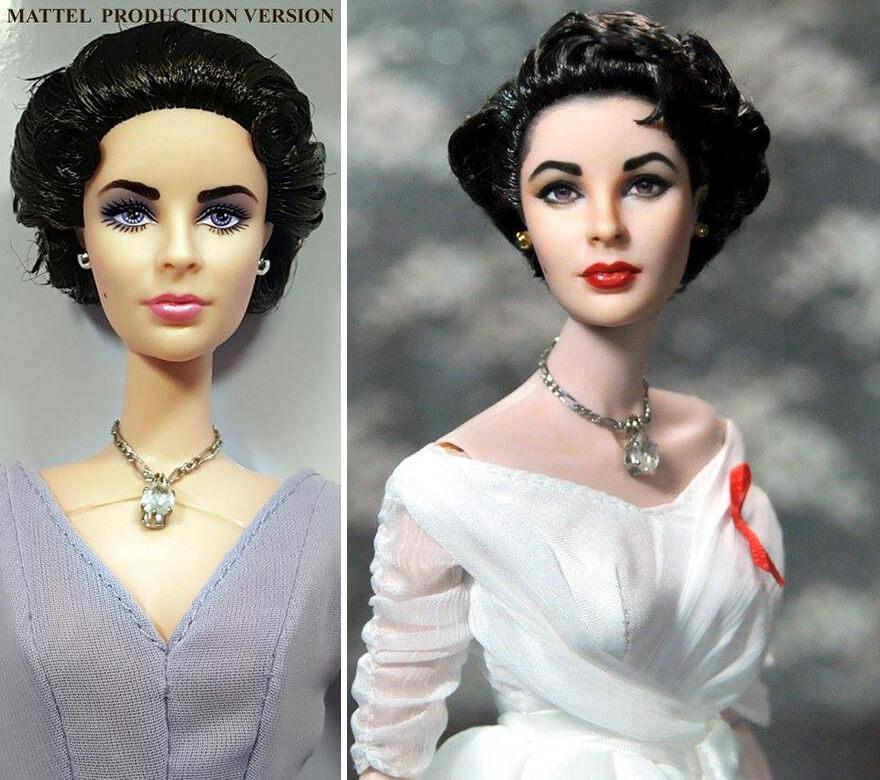 realistic celebrity dolls noel cruz 61