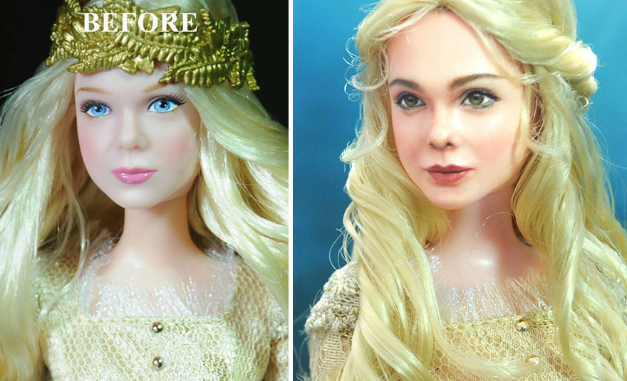 realistic celebrity dolls noel cruz 62