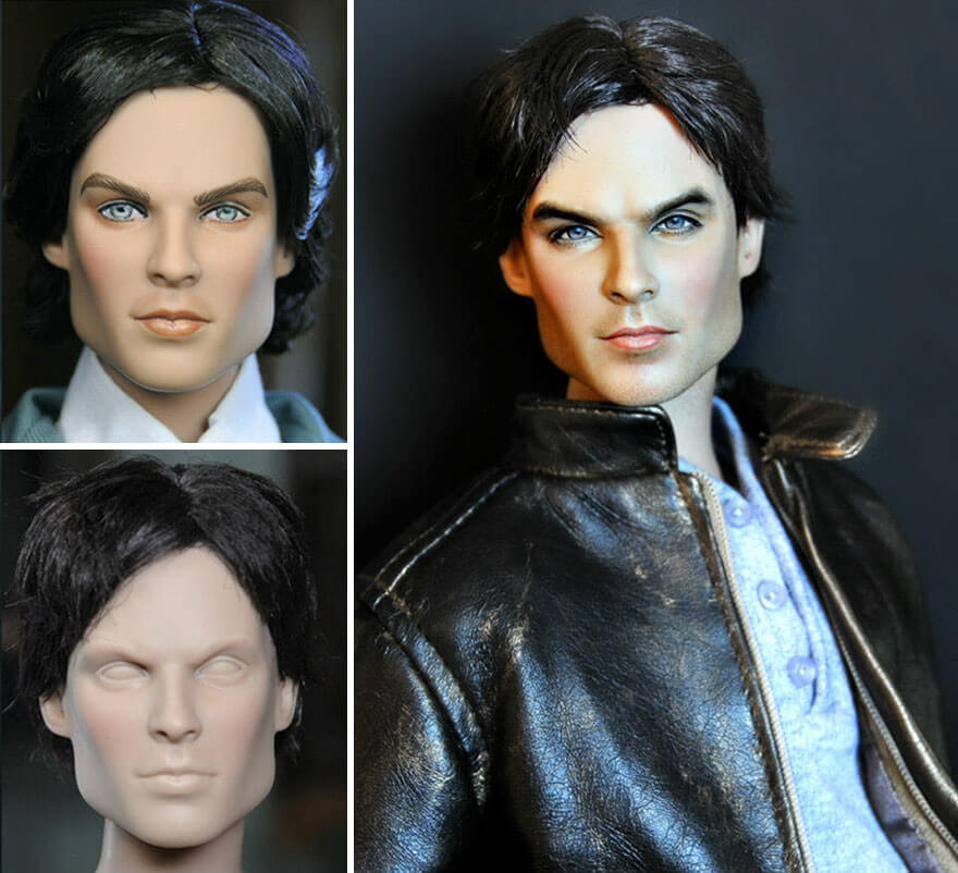 realistic celebrity dolls noel cruz 63