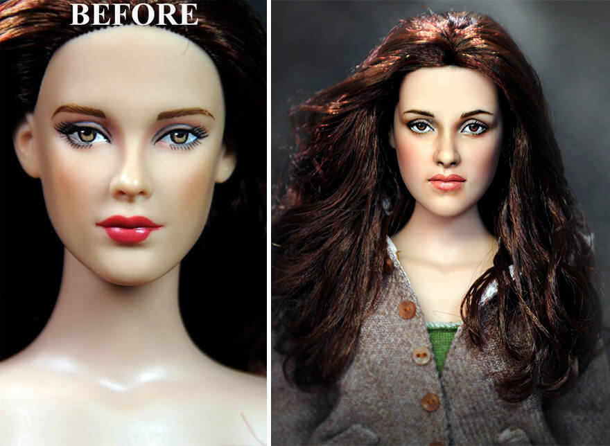 realistic celebrity dolls noel cruz 64
